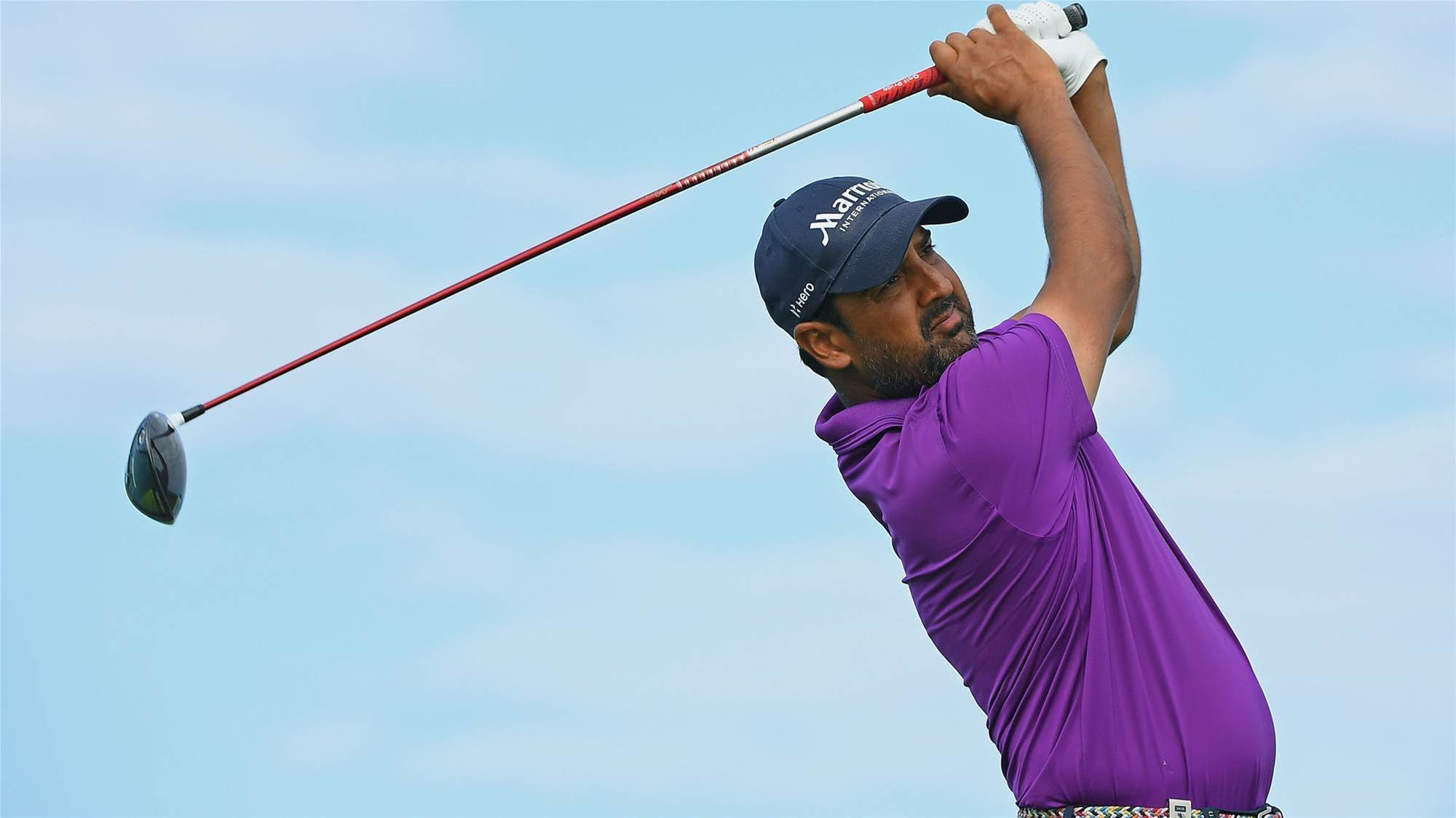 Kapur hopes to soar at national Open
