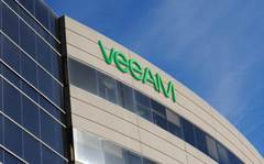 Veeam releases free server backup tool