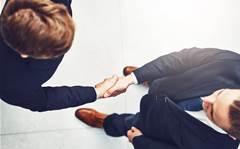 Zendesk appoints new Australian managing director