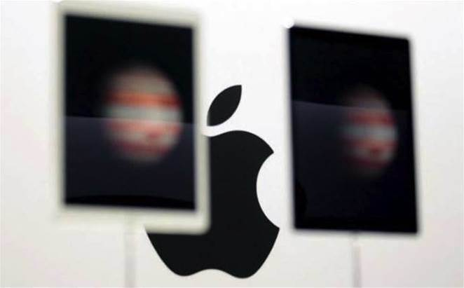Apple is the anti-Facebook