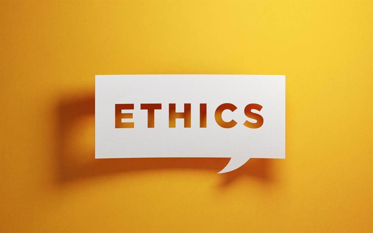 Federal govt to create AI ethics guidelines