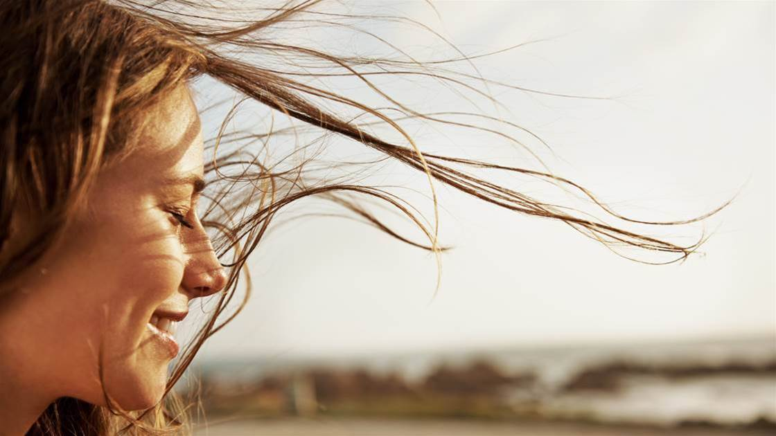 10 Easy Tips For A Healthier, Happier You
