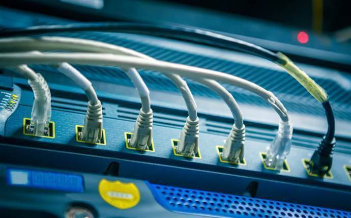Australian network infrastructure market stagnant as router sales decline