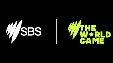 SBS announce World Cup line up