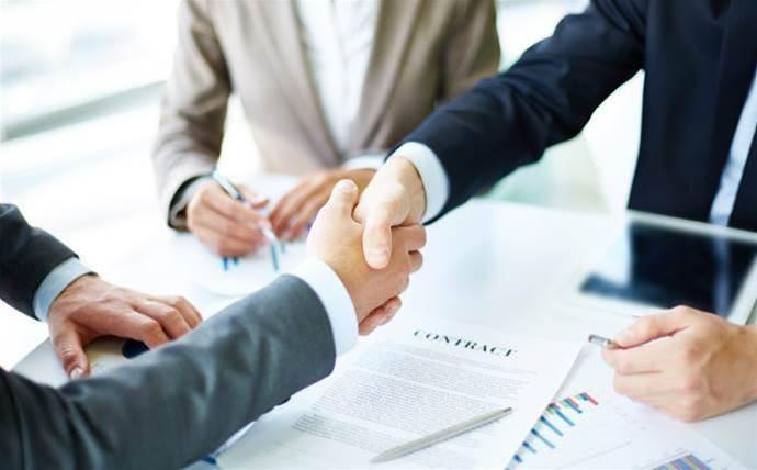 Tesserent acquires Melbourne Splunk partner Rivium for $3.25 million