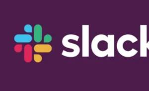 Slack posts US$141m annual loss as it files to go public