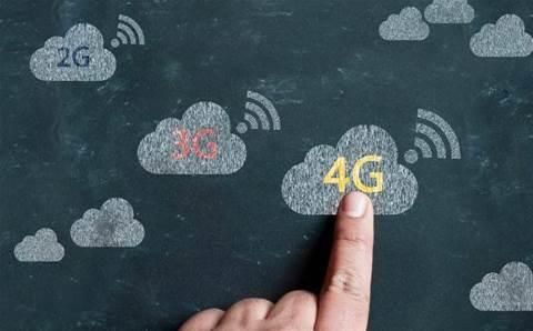 Optus, Vodafone trump Telstra in 4G availability, latency
