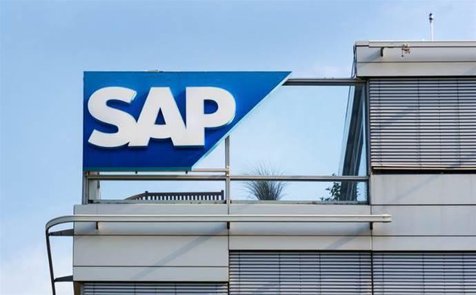 "Exploit leaves ""business critical"" SAP systems vulnerable"