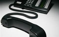 Telcos warned over priority assistance services