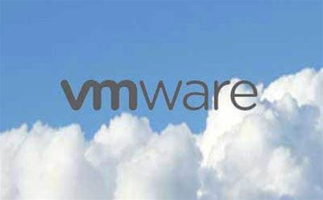 AWS partners can also resell VMware Cloud on AWS