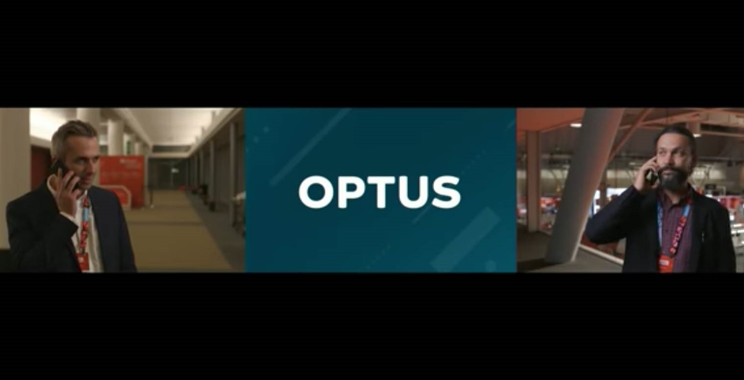 Optus resurfaces in-call voice assistant as 'Voice Genie'