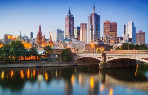 Aussie IaaS provider OrionVM launches first Melbourne point of presence inside Equinix