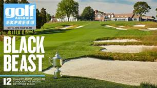 GA Express 332: US PGA Preview