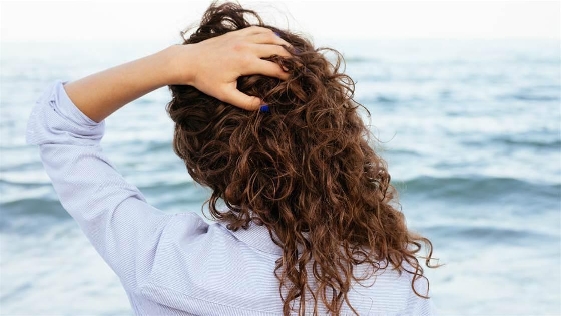 10 Tips for Healthier, Stronger Hair