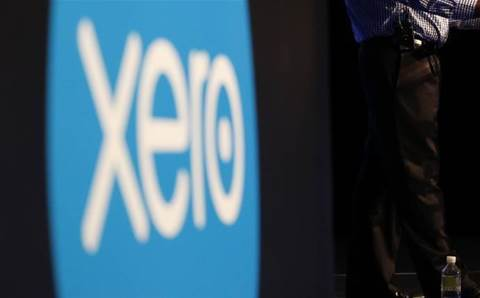 Xero gets ANZ customer boost from single touch payroll legislation