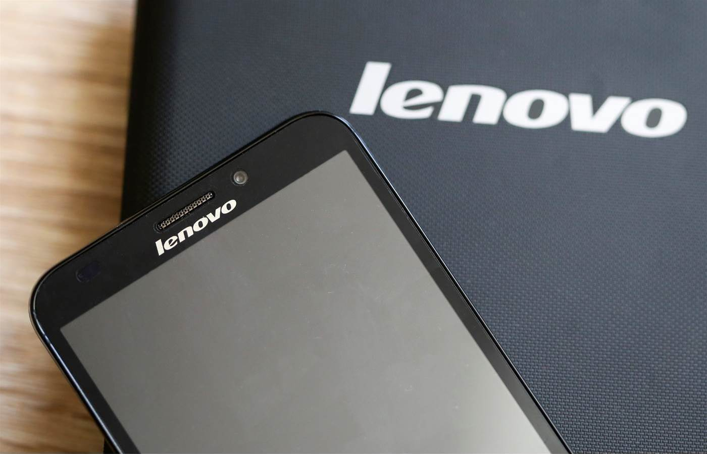 Lenovo adds new PC incentives for partners
