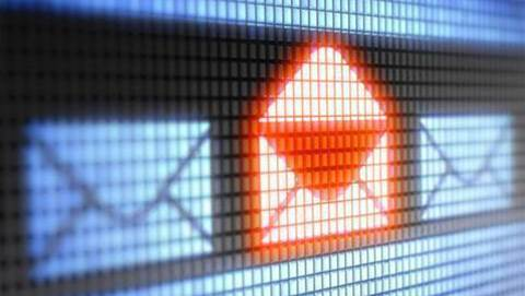 DTA revives govt-wide email, desktop cloud project