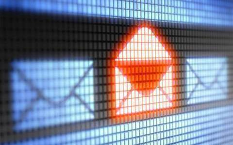 Why you shouldn't send any emails this weekend