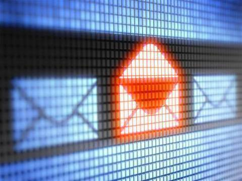 DTA revives govt-wide email, desktop cloud project