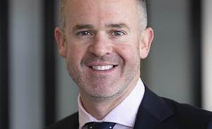 NSW govt appoints new cyber chief