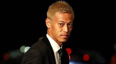 Official: Honda to exit Melbourne Victory