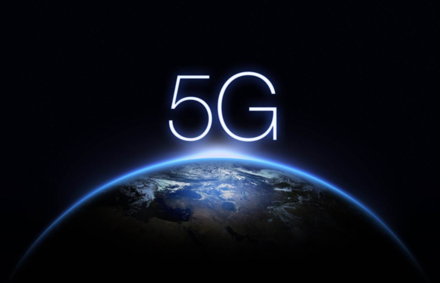 5G phone plans to appear in coming days