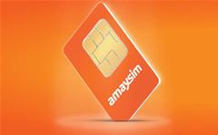 Amaysim renews Optus reseller deal