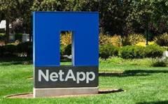 NetApp buys data security developer Cognigo