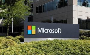 Microsoft to probe work of Israeli facial recognition startup it funded