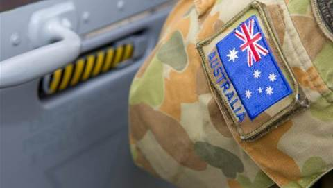 Defence suffers major 'disruptions' to secure IT network