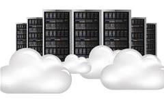 Snowflake to offer data warehousing on Google Cloud