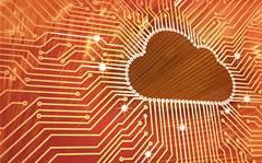 Cloudflare unveils new partner program