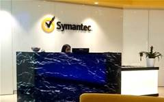 Symantec breach revealed client list, passwords: report