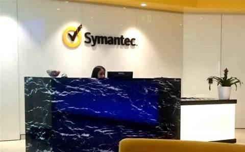 Symantec breach revealed client list, passwords: report