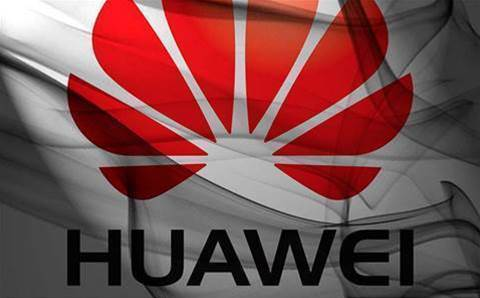 Huawei wipes US$30 billion off revenue after US ban