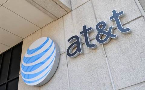 Tradewinds scores AT&T cybersecurity deal