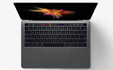 Apple recalls MacBook Pros over fire risk