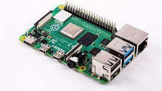 Raspberry PI Model 4 arrives: here are the key features