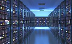 Server and storage shipments stall, says Canalys