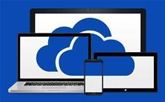 Microsoft adds crypto and 2FA to bulked-up OneDrive