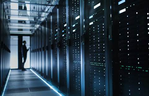 Katana1 replaces NetApp with Rubrik at NSW Department of Education