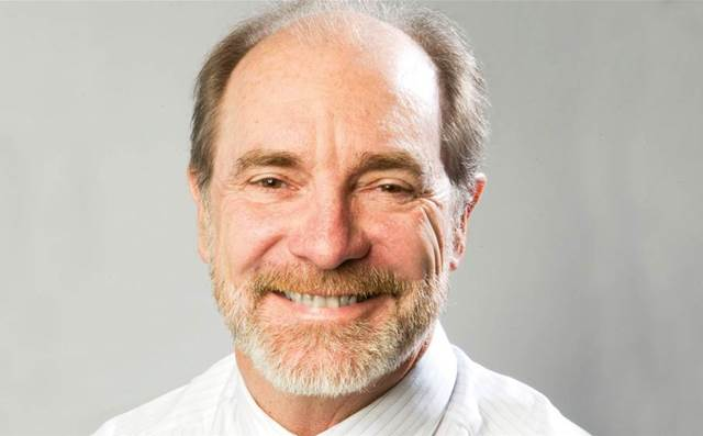 Ex-Data#3 chief John Grant joins board of cloud security vendor FirstWave