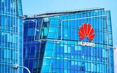 Huawei allowed to buy American again
