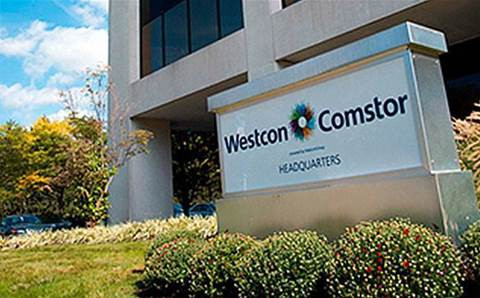 Westcon-Comstor Australia adds SolarWinds