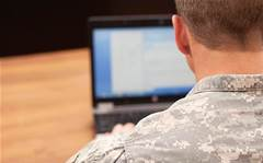 Tenable partner Penten wins Army security contract