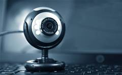 Zoom security flaw exposes Mac webcams