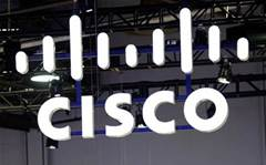 Cisco to build 5G muscle with $2.8 billion Acacia acquisition