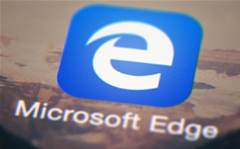 Microsoft says Edge is finally ready for the enterprise