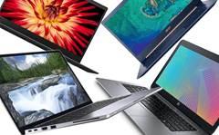 Windows 10 upgrade effect kicks PC sales into gear