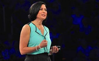 Microsoft's channel chief opens up on ending internal use rights